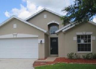 Pre Ejecución Hipotecaria en Orlando 32825 TREE SHORE DR - Identificador: 1332055588