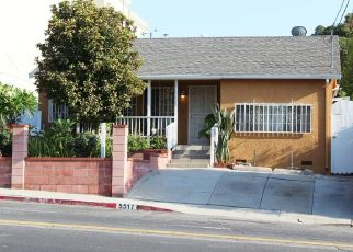 Pre Ejecución Hipotecaria en Los Angeles 90042 VIA MARISOL - Identificador: 1332425684