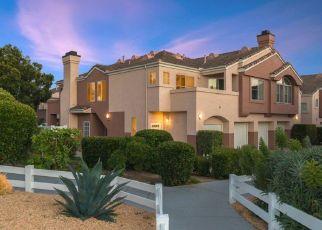 Pre Ejecución Hipotecaria en Chula Vista 91910 SANIBELLE CIR - Identificador: 1332501896