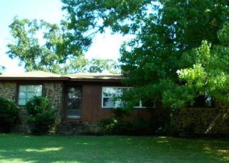 Pre Ejecución Hipotecaria en Booneville 72927 N ELLSWORTH AVE - Identificador: 1332713873