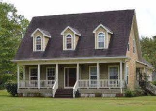 Pre Ejecución Hipotecaria en Stockton 36579 MARLIN ST - Identificador: 1332787891