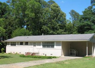 Pre Ejecución Hipotecaria en Jacksonville 36265 8TH AVE NE - Identificador: 1332788765