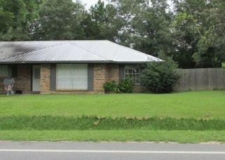 Pre Ejecución Hipotecaria en Silverhill 36576 STATE HIGHWAY 104 - Identificador: 1332808913