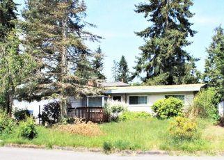 Pre Ejecución Hipotecaria en Auburn 98001 S 294TH ST - Identificador: 1332983210