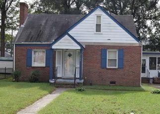 Pre Ejecución Hipotecaria en Hopewell 23860 GRANT ST - Identificador: 1333064690
