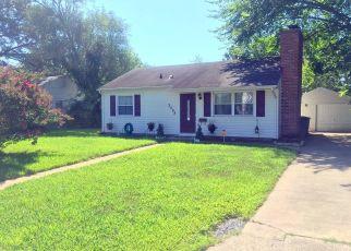Pre Ejecución Hipotecaria en Hampton 23663 WHITMAN PL - Identificador: 1333075633