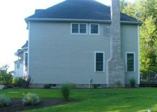 Pre Ejecución Hipotecaria en Hadley 01035 MOUNT WARNER RD - Identificador: 1333204839