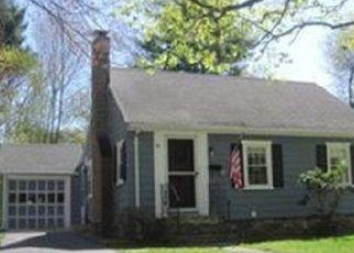 Pre Ejecución Hipotecaria en Worcester 01602 WESTBROOK CIR - Identificador: 1333278410