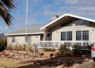 Pre Ejecución Hipotecaria en Santa Clara 84765 VALLEY PARK DR - Identificador: 1333328789