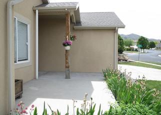 Pre Ejecución Hipotecaria en Saratoga Springs 84045 W BERMUDA DR - Identificador: 1333333147