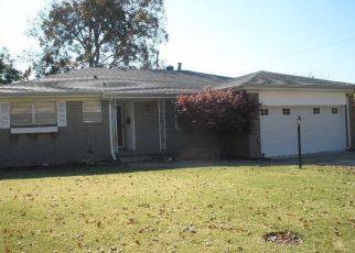 Pre Ejecución Hipotecaria en Tulsa 74128 E 3RD ST - Identificador: 1333347169