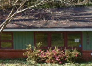 Pre Ejecución Hipotecaria en Knoxville 37919 SUMAC DR - Identificador: 1333413303