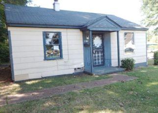 Pre Ejecución Hipotecaria en Memphis 38109 ALTA RD - Identificador: 1333508795