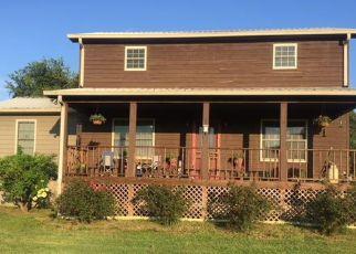 Pre Ejecución Hipotecaria en Tennessee Ridge 37178 COOLEY FORD RD - Identificador: 1333565729