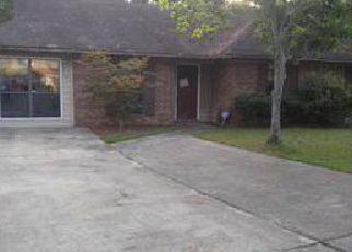 Pre Ejecución Hipotecaria en Hinesville 31313 GROVE PL - Identificador: 1333714634