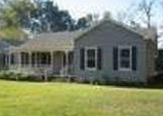 Pre Ejecución Hipotecaria en Wilmington 28411 LAFAYETTE ST - Identificador: 1333790854