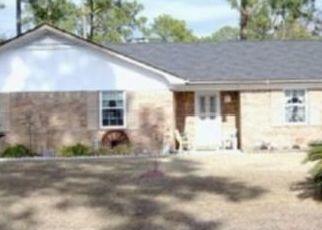 Pre Ejecución Hipotecaria en Hinesville 31313 TREVOR ST - Identificador: 1333812297