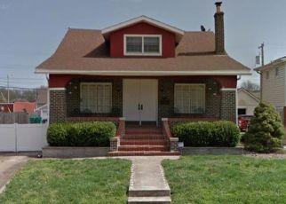 Pre Ejecución Hipotecaria en Granite City 62040 GRAND AVE - Identificador: 1333956845