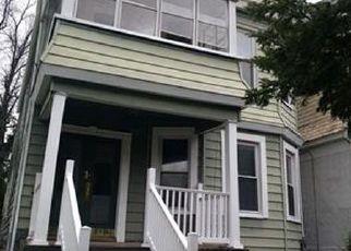 Pre Ejecución Hipotecaria en Newark 07108 MILLINGTON AVE - Identificador: 1334321670