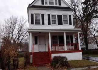 Pre Ejecución Hipotecaria en East Orange 07017 NORMAN ST - Identificador: 1334323419