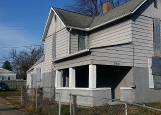 Pre Ejecución Hipotecaria en Columbus 43219 WOODLAND AVE - Identificador: 1334593653