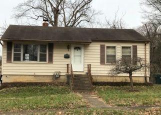 Pre Ejecución Hipotecaria en Cincinnati 45230 COFFEY ST - Identificador: 1334692637
