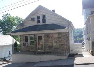 Pre Ejecución Hipotecaria en Bangor 18013 S 3RD ST - Identificador: 1334724606