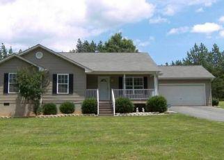 Pre Ejecución Hipotecaria en Belews Creek 27009 CRAIG RD - Identificador: 1334804310