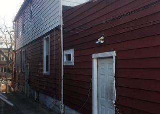 Pre Ejecución Hipotecaria en Brooklyn 11203 TROY AVE - Identificador: 1334901998