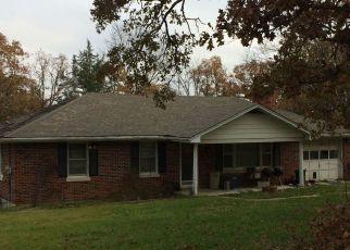 Pre Ejecución Hipotecaria en Russellville 65074 S BRANCH RD - Identificador: 1335262881
