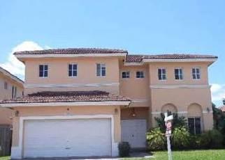 Pre Ejecución Hipotecaria en Miami 33186 SW 124TH AVENUE RD - Identificador: 1335510777