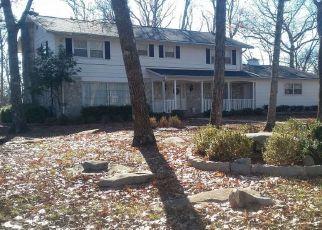 Pre Ejecución Hipotecaria en Huntsville 35810 APACHE DR NW - Identificador: 1335650931