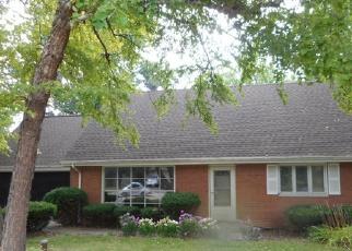 Pre Ejecución Hipotecaria en Shorewood 60404 N RAVEN RD - Identificador: 1336500140