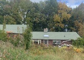 Pre Ejecución Hipotecaria en Charlton 01507 FITZGERALD RD - Identificador: 1336592562