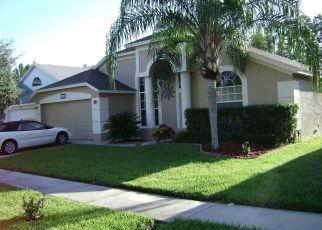 Pre Ejecución Hipotecaria en Tampa 33647 PALM BREEZE DR - Identificador: 1336757234