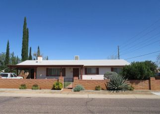 Pre Ejecución Hipotecaria en Sierra Vista 85635 PHILLIP DR - Identificador: 1336976223