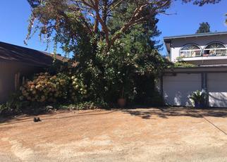 Pre Ejecución Hipotecaria en Calistoga 94515 LAKE COUNTY HWY - Identificador: 1337126452
