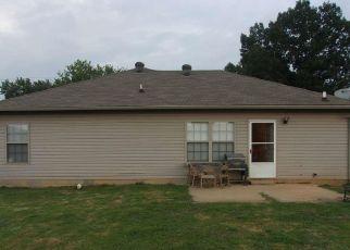 Pre Ejecución Hipotecaria en Ward 72176 BREWER ST - Identificador: 1337416839