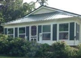 Pre Ejecución Hipotecaria en Union Grove 35175 RESCUE RD - Identificador: 1337532452