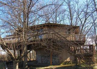 Pre Ejecución Hipotecaria en Wellsville 17365 KRALLTOWN RD - Identificador: 1337632759
