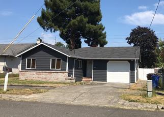 Pre Ejecución Hipotecaria en Tacoma 98409 S MONROE ST - Identificador: 1337739621