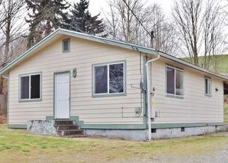 Pre Ejecución Hipotecaria en Tacoma 98404 E PORTLAND AVE - Identificador: 1337746173