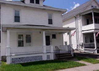 Pre Ejecución Hipotecaria en Albany 12208 PROVIDENCE ST - Identificador: 1338048383