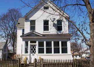 Pre Ejecución Hipotecaria en Albany 12205 FROST PL - Identificador: 1338091305