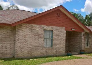 Pre Ejecución Hipotecaria en Laredo 78045 TAIGA CT - Identificador: 1338601997