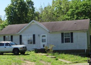 Pre Ejecución Hipotecaria en Clarksville 37043 BELLAMY LN - Identificador: 1338673377