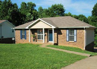 Pre Ejecución Hipotecaria en Clarksville 37042 LENNOX RD - Identificador: 1338741254