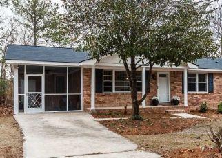 Pre Ejecución Hipotecaria en Lexington 29073 BECKMAN RD - Identificador: 1338884480