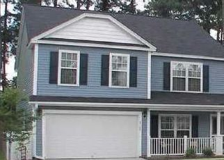 Pre Ejecución Hipotecaria en Charleston 29406 RED OAK DR - Identificador: 1338932215