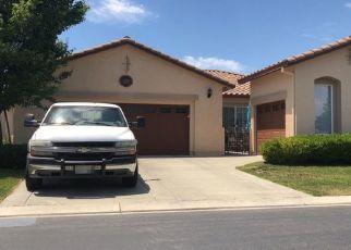 Pre Ejecución Hipotecaria en Rio Vista 94571 BRANCHWOOD DR - Identificador: 1339152519